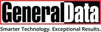 General Data Company, Inc. - Cincinnati