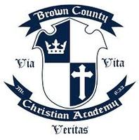 Brown County Christian Academy