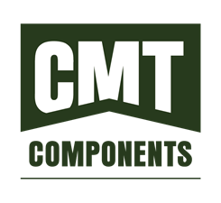 CMT Components