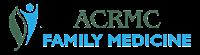 ACRMC Family Medicine