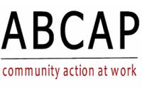 Adams/Brown Co Economic Opportunities (ABCAP)