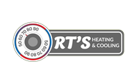 RT'S Heating and Cooling LLC