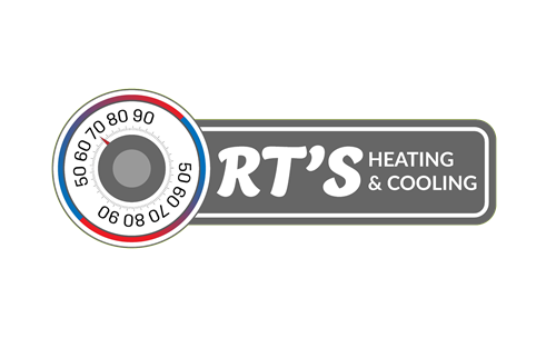 RT'S Heating & Cooling