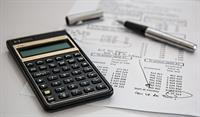 Small Business Tips: Strategies to Reduce the Stress of Next Tax Season