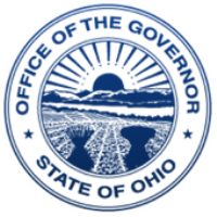 Governor DeWine, Lt. Governor Husted Submit Formal Request for Federal Assistance for Small Business