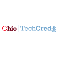 Husted Announces TechCred Awards, Program Changes to Support COVID-19 Economic Recovery