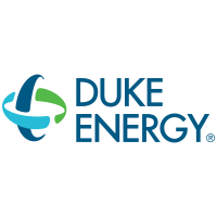 Duke Energy Customer Assistance and Relief Options