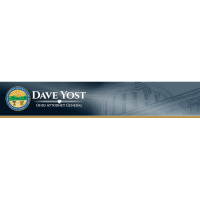 AG Yost's Robocall Enforcement Unit Warns of Potential Scam Calls and Texts