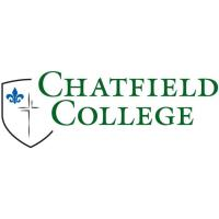 CHATFIELD COLLEGE NAMED NONPROFIT OF THE YEAR BY CINCY MAGAZINE