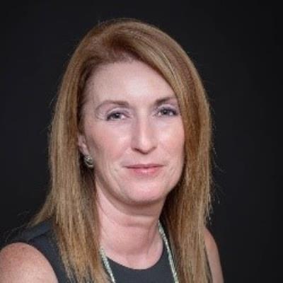 Lisa Tumbelson - Davis