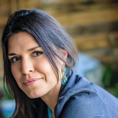 Maria Daniels