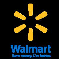 Walmart D.C. #6059
