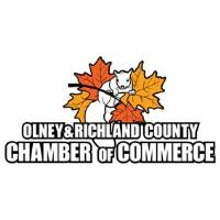 Olney & Richland County Chamber of Commerce