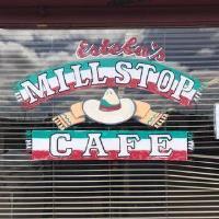 Estella's, Inc. dba Mill Stop Cafe