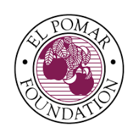 Administrative Assistant/Foundation Support