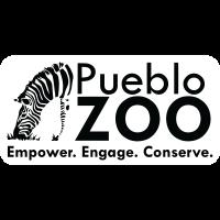 Pueblo Zoological Society/Pueblo Zoo