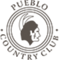 Pueblo Country Club