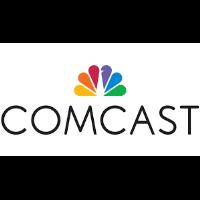 Comcast of Colorado, LLC