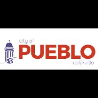 City of Pueblo