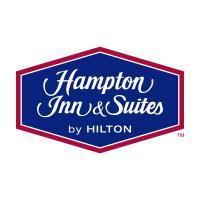 Hampton Inn & Suites at Southgate