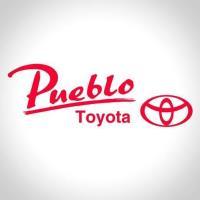Pueblo Toyota, Inc.