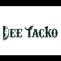Dee Tacko, LLC