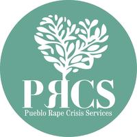 Pueblo Rape Crisis Services