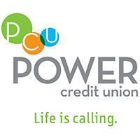 Power Credit Union