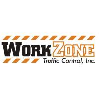 Work Zone Traffic Control