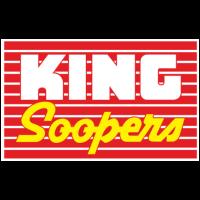 King Soopers, Inc
