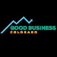 Good Business Colorado