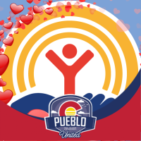 United Way of Pueblo County, Inc.