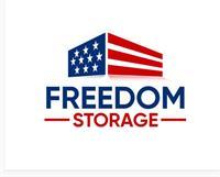 Freedom Storage