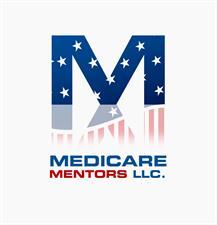 Medicare Mentors