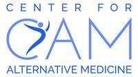 Center for Alternative Medicine, PLLC.