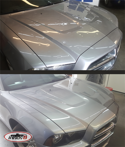 Gallery Image before-and-after-dodge-charger-hail-damage-innov8-pueblo.png