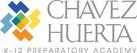 Chavez/Huerta K-12 Preparatory Academy