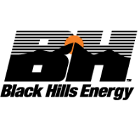 News Release: Black Hills Energy Suspension of Nonpayment Disconnects