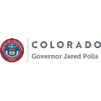 News Release: GOV. POLIS SECURES FEDERAL LOAN ASSISTANCE FOR COLORADO'S SMALL BUSINESSES