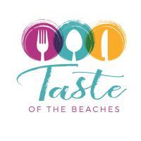 Taste of the Beaches