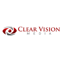Clear Vision Media: In-Kind Video Spotlights for TBBCoC Members
