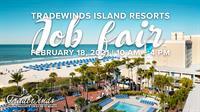 TradeWinds Island Resorts Job Fair