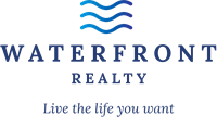 Waterfront Realty