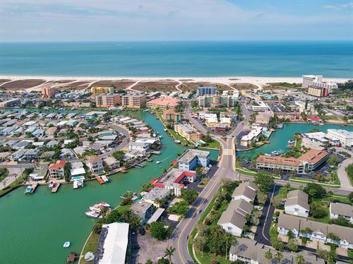 Gallery Image 007_Aerial_.jpg