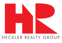 2nd Annual - Pick a Pumpkin Event at Heckler Realty Group