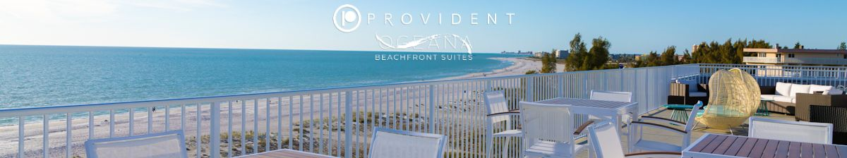 Provident Condo-Resort Hotels of Treasure Island
