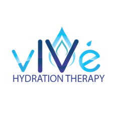 vIVe Hydration Therapy