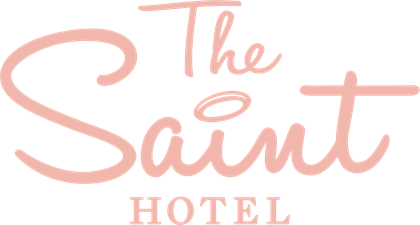 The Saint Hotel