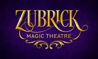 Zubrick Magic Theatre - Halloween Night!