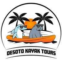 Desoto Kayak Tours